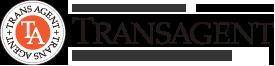 株式会社トランスエージェント